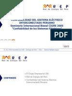 peruconfiabilidaddelossistemaselctricos-120322201915-phpapp02