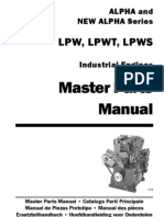 LISTER PETTER LPW 09 MPM.pdf
