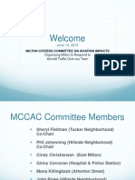 Final MCC Presentation for 6.13.13