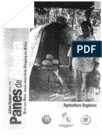 Panes de Piedra Hensel Agricultura 1- 6