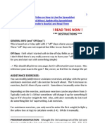 JimWendler.5-3-1WorkoutSpreadsheet-v1.1-PORTRAIT.xlsx