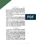Sarmiento Las Ciento y Una (2)