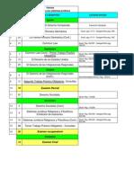 Bibliografía_básica_y_cronograma_Introducción_a_los_sistemas_jurídicos_Viernes