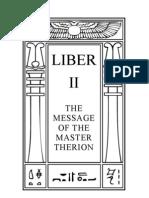 liber002 ii
