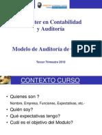 Sesion 1 Modelo Auditoria de Gestion Magister[1]