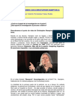 ChristopherHampton.pdf