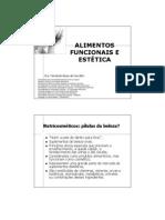 Palestra Fernanda Serpa