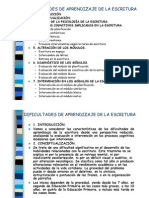 escritura trast.pdf