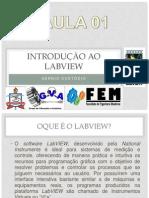 Labview-Aula1