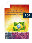 DISSERTACAO Fernanda Sanglard