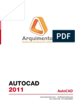 93956665-Autocad-2012-04 Copy