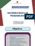 Diapositiva Eaplicada Binomial Poisson