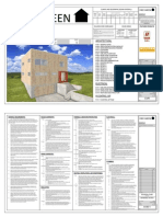 FG Construction Documents 03-005