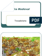 01 Era Medieval