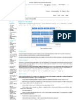 Miriada X_ Android_ Modulo 1-5.Arquitectura de Android