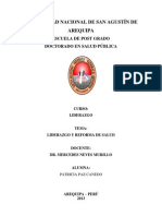 LIDERAZGO Y REFORMA DE SALUD.docx