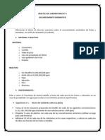 PRACTICA DE LABORATORIO Nº 7