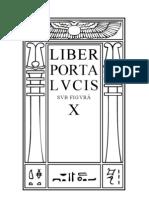 liber010 x