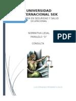 Deber 3 Normativa_Legal