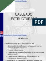 CABLEADO_ESTRUC[1]