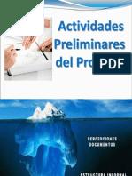 2.Dimensión preliminar del proyecto-final UR(2)