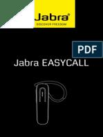 Easycall Um Emea