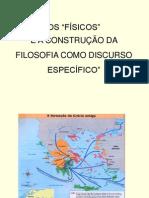 OS FÍSICOS E A CONSTRUÇÃO DA FILOSOFIA_1