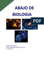 TRABAJO DE BIOLOGIA.docx