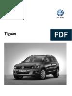 dados_te-cnicos_tiguan_janeiro_2013.pdf