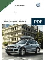 acessorios_touareg.pdf