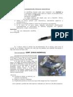 descripcion_cientificab