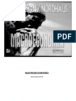 McGraw Hill - Macroeconomia (Samuelson - Nord)