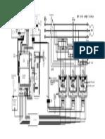 MVC Plus Wiring Diagram Soft Start Only