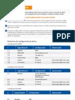 Configuracion_de_datos_GSM.pdf