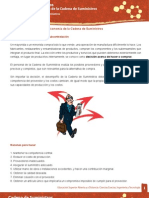 3.1. Econom�a de la Cadena de Suministros.pdf
