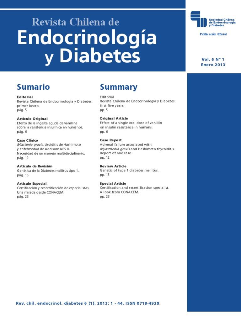 currículum vitae del asistente de investigación del centro de diabetes joslin