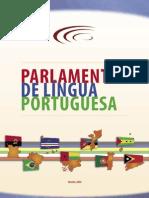 Revista Da Comissao Da Lingua Porguesa