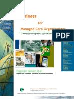 Healthcare_WhitePaper11_e-business in healthcare - wp.pdf