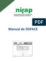 DSpace Guia
