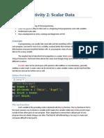 Perl_Lab2