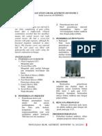 RESUME CASE STUDY 2.docx