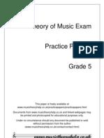 grade5paper1