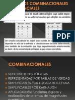 CIRCUITOS_COMBINACIONALES_Y_SECUENCIALES.ppt