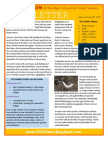 Newsletter 0623