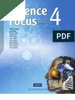 Science Focus 10