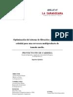 Sistema Filtracion Diatomeas Tesis