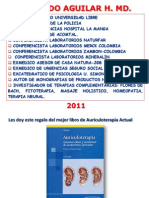 Manual de Auriculoterapia.ppt