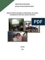 ORIENTACIONES_PEDAGOGICAS