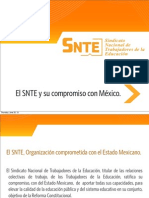 SNTE10JUNIO2013.pdf