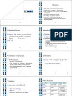 03 VB.pdf